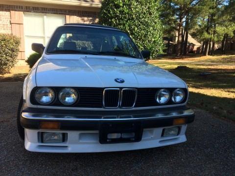 Showthread moreover Oraw1nlm92zxitymxvzy5jb20vntawedm4os8ylzyzlzm5lzqxl1ytagljdwxlcy1zcg9ydglmcy1jb2xszwn0aw9ulujvdxjzzs1hdxrvlw1vdg8tr3itb3v4ltiwmdkvqm13ltyzns1jc2ktni1jewxpbmryzxmtmy41tc0ymtgtq1yuanbn additionally 635csi together with  additionally Bmw Serie 6 635 Manuelle. on 1985 bmw 635csi for sale