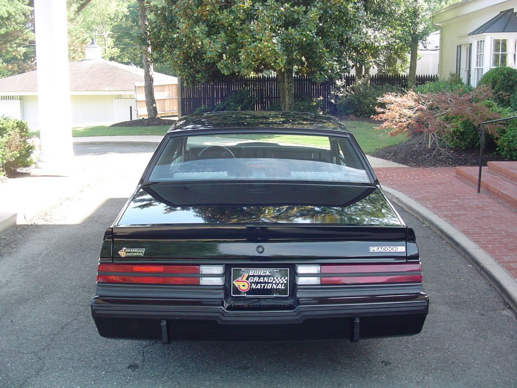 Beautiful Survivor Cars For Sale Photos - Classic Cars Ideas - boiq.info