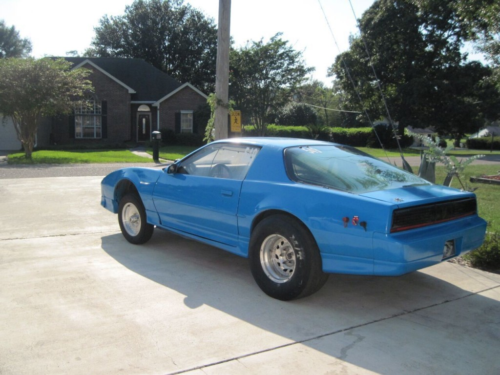 Drag Race Cars In Mississippi For Sale