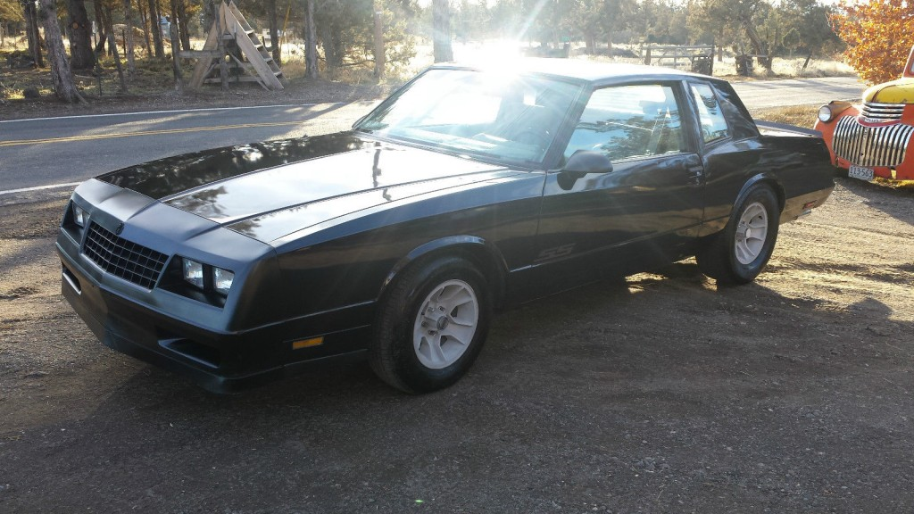 1985 Chevrolet Monte Carlo Ss as well 120588 Corvette Resto Mods Yes No 3 as well Sema 2016 as well Classic Chevrolet C10 Is The Ultimate Restomod furthermore 1611 Chevy Z28 Aficionado Captures Real Deal 1967 Rs. on chevy camaro restomod