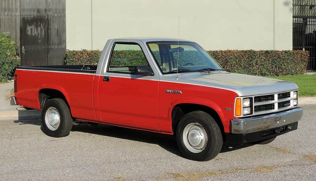 1988 dodge dakota for sale. Black Bedroom Furniture Sets. Home Design Ideas