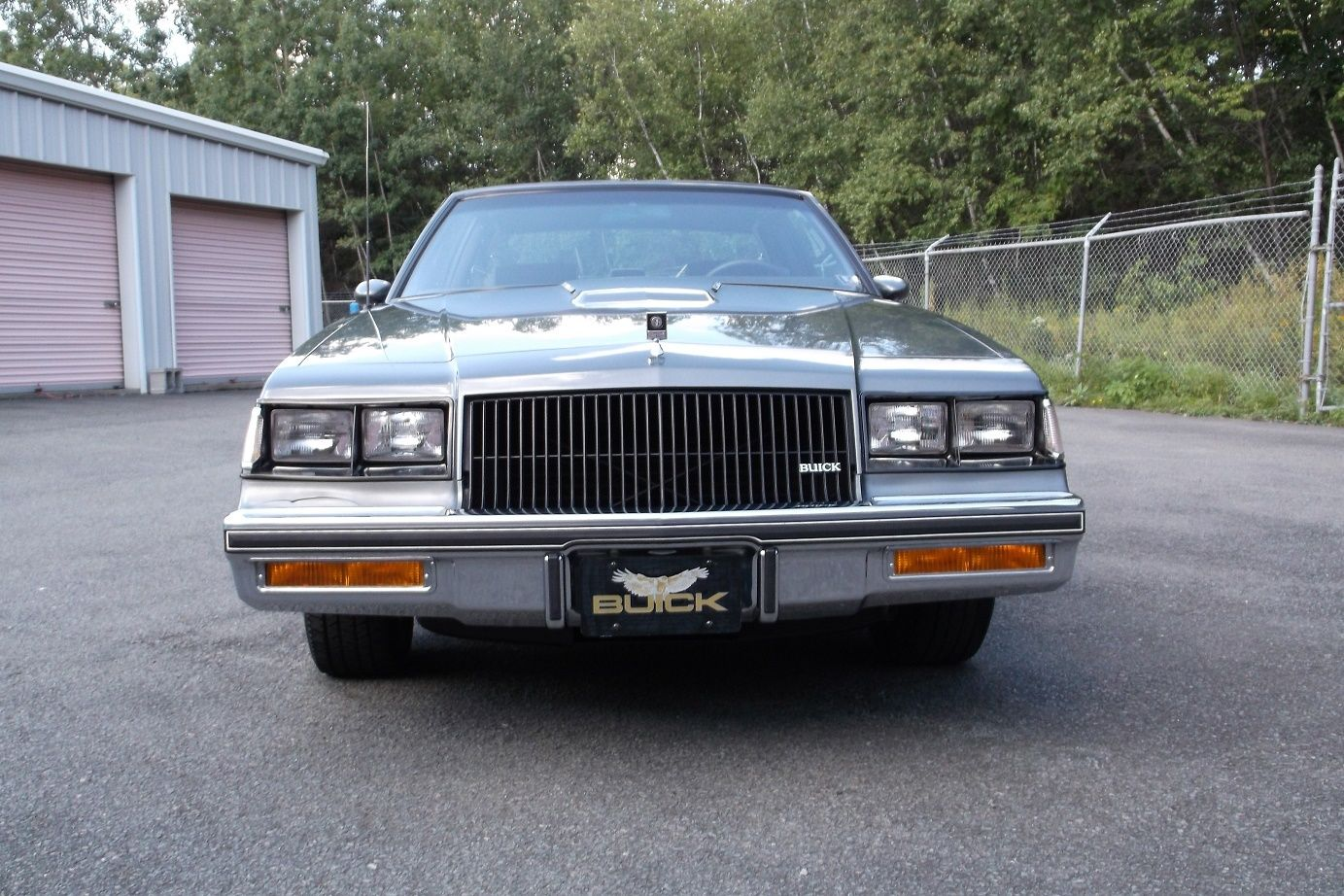 buicks that wright micah regal performance buick for sale gs cheat automobiles put first autos sheet