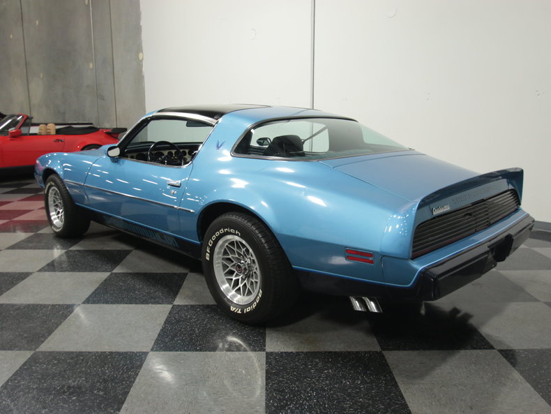 1980 pontiac firebird for sale. Black Bedroom Furniture Sets. Home Design Ideas