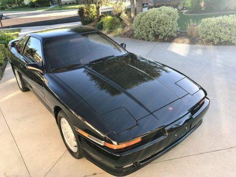 NICE 1985 Toyota Land Cruiser FJ60 for sale