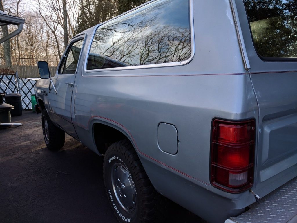 motorcar on com used in ny dodge riverhead ramcharger forsale sale suv for